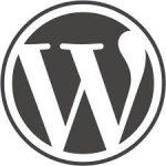 WordPressのカスタマイズに関する情報