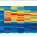 screenshot-plot.ly 2015-02-21 11-07-24