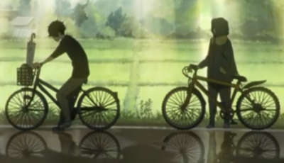 screenshot-www.animegalaxy.net 2015-02-17 20-07-33
