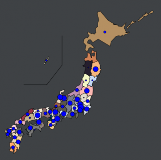 MapDrowData