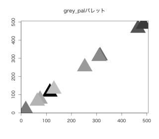 grey_pal