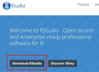 screenshot-www.rstudio.com 2015-06-17 04-48-30