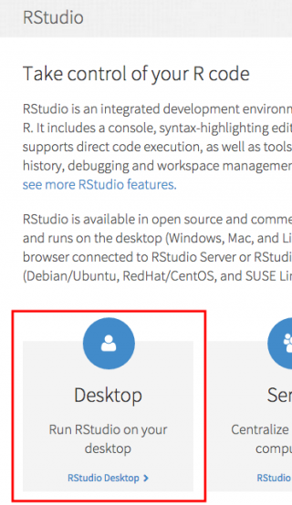 screenshot-www.rstudio.com 2015-06-17 04-49-01