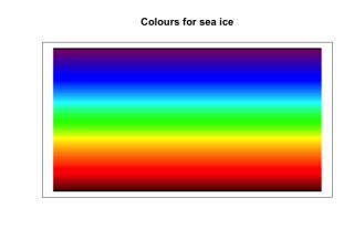 icePal