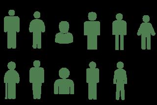 personographicon
