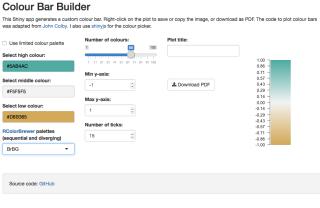 colour_bar_builder