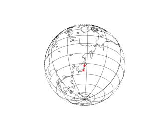 globepoints