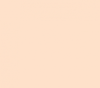 color_temperature