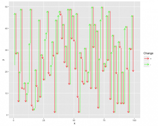 ggplot_waterfall