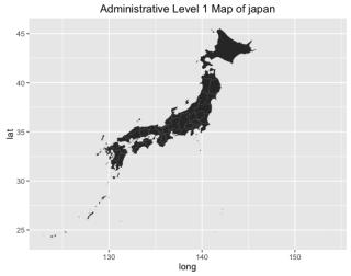 admin1_map